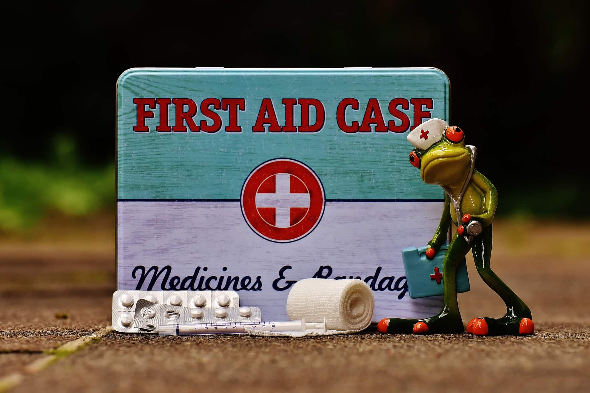 Tips About First Aid Box Price